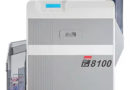 MATICA XID 8100 Printer