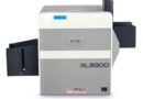 MATICA XID XL8300 Printer