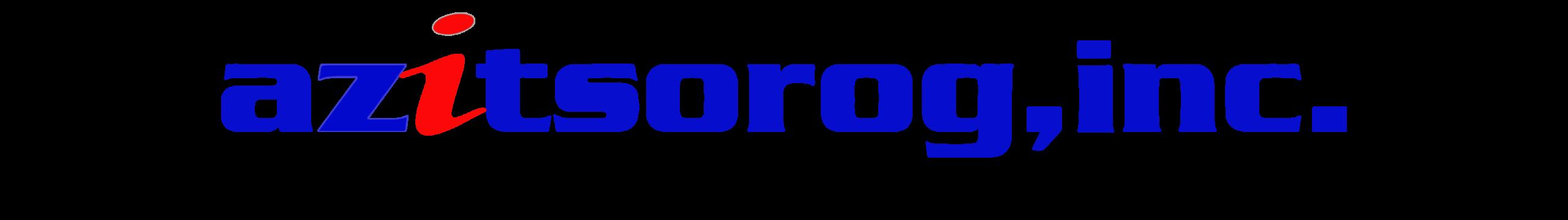 Azitsorog Incorporated